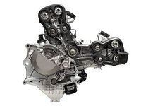 DUCATI ENGINE COMPONENTS
