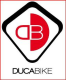 DUCABIKE FOR SPORTTOURING