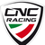 CNC RACING PARTS DUCATI SPORTTOURING