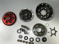 Slipper clutch unit kit Supermono